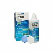 ReNu MultiPlus (120 ml) skystis
