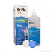 ReNu MultiPlus (360 ml) skystis