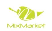 MixMarket
